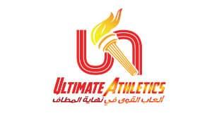 Heroes of Hope Partner: Ultimate Athletics